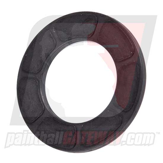 Planet Eclipse ETHA Bolt Bumper - (#3J12)