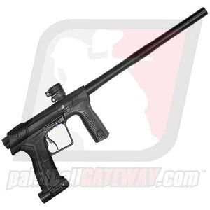 Planet Eclipse ETHA 2 PAL Paintball Gun - Black