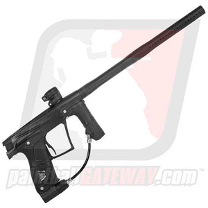 Planet Eclipse GTEK Paintball Gun - Black/Black ** Free OLED Board **