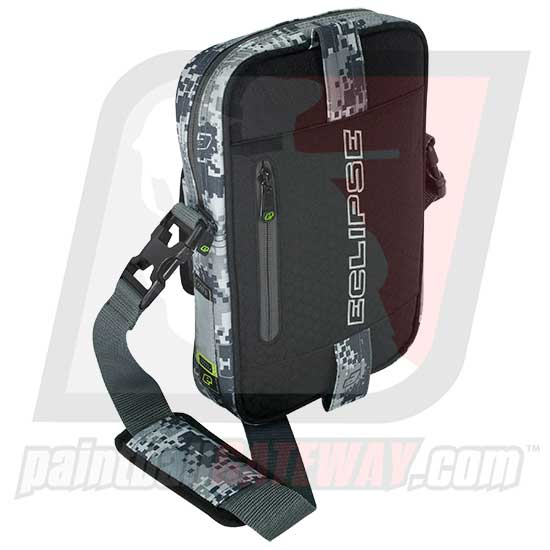 Planet Eclipse GX Marker Pack Gun Bag - HDE Urban - (#R36)
