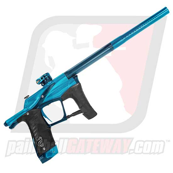 Planet Eclipse LV1.5 Paintball Gun - Atlantic3
