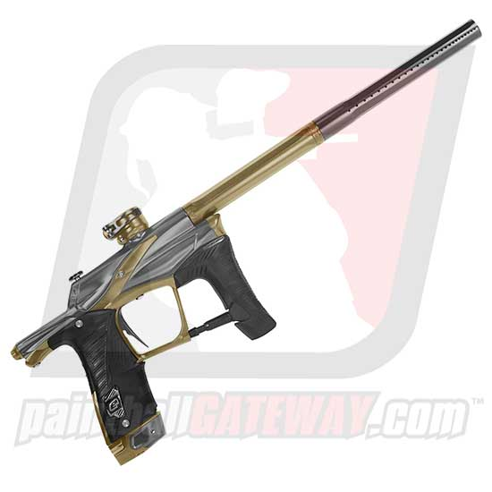 Planet Eclipse LV1.5 Paintball Gun - Combat5