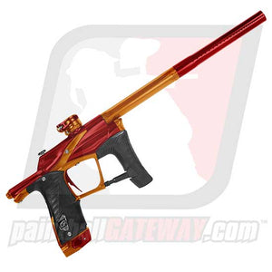 Planet Eclipse LV1.5 Paintball Gun - Embers4