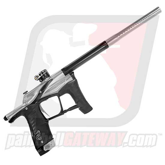 Planet Eclipse LV1.5 Paintball Gun - Light Trooper