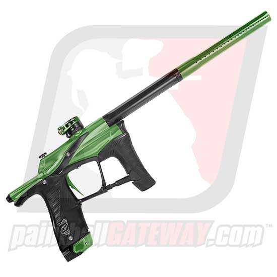 Planet Eclipse LV1.5 Paintball Gun - Vyper3
