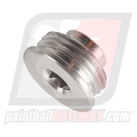 Planet Eclipse LV1 EGO Exhaust Valve Screw - (#3E27)