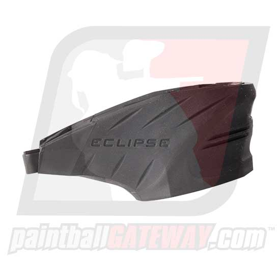 Planet Eclipse LV1 EGO LPR Fore Grip Crown Cover - Black - (#3E27)