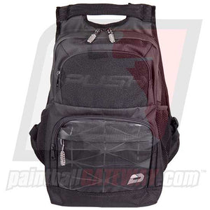 Push Black Diamond BackPack