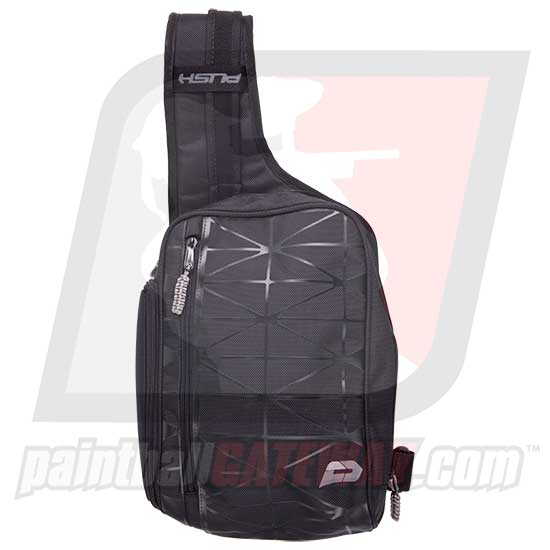 Push Black Diamond GunSling - (#S6)