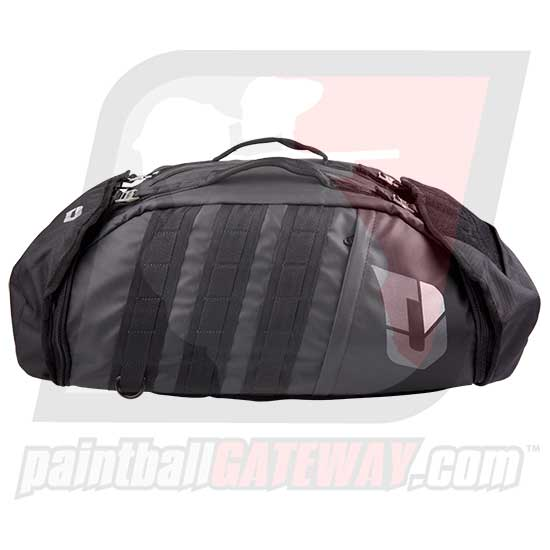 Push DIV1 Gear Bag