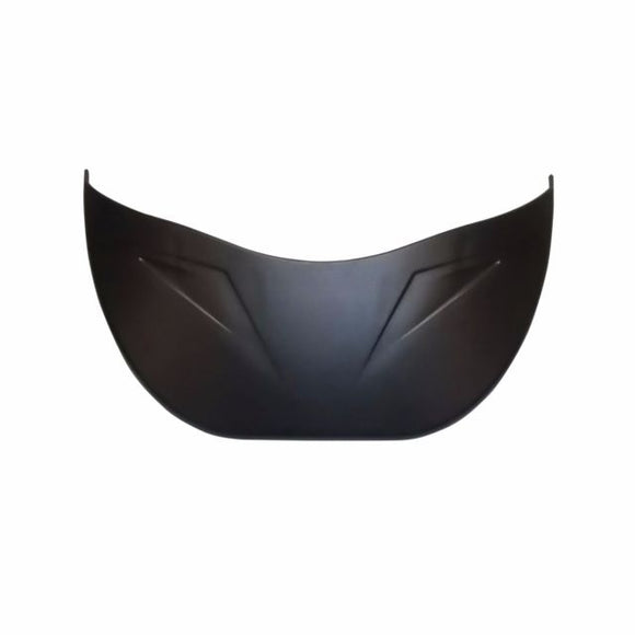 Empire EVS Goggle Visor - BLACK