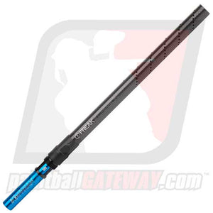 "Smart Parts Autococker Freak Carbon Fiber Barrel 14"" - (#3B22)"
