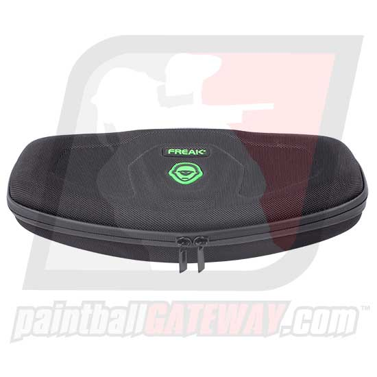 Smart Parts Freak Barrel & Insert Case - Black - (#U25)