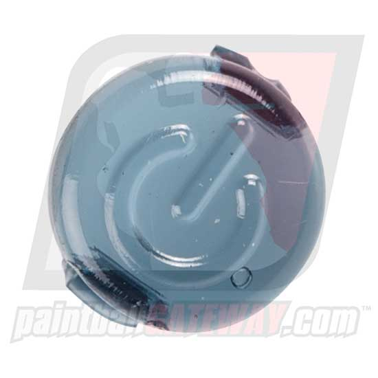 SP Shocker RSX Power Button Cover - (#3G3)