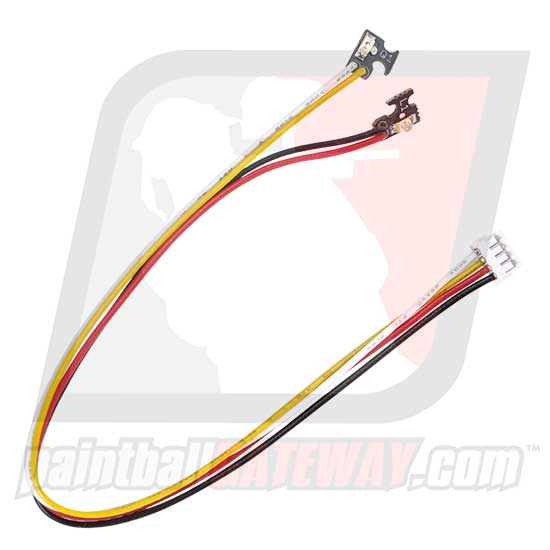 SP Shocker RSX Vision Eye Wire Harness - (#3G3)
