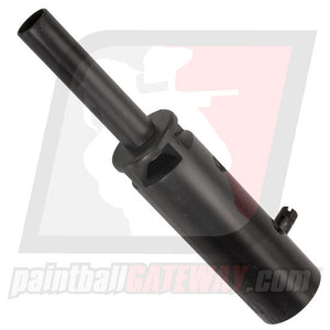 Tippmann 98 Custom RT Power Tube 98-21NR - (#3L7)