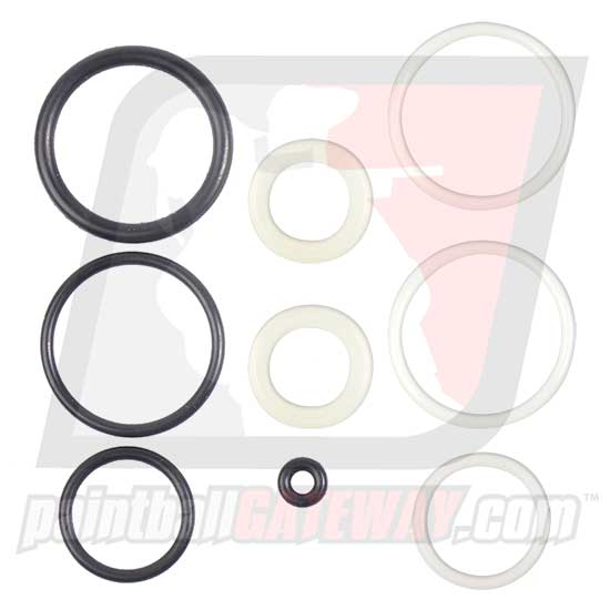 Tippmann A5 O-Ring Seal Kit - (#3T11)