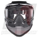 Tippmann Tactical Mesh Thermal Goggle - Black