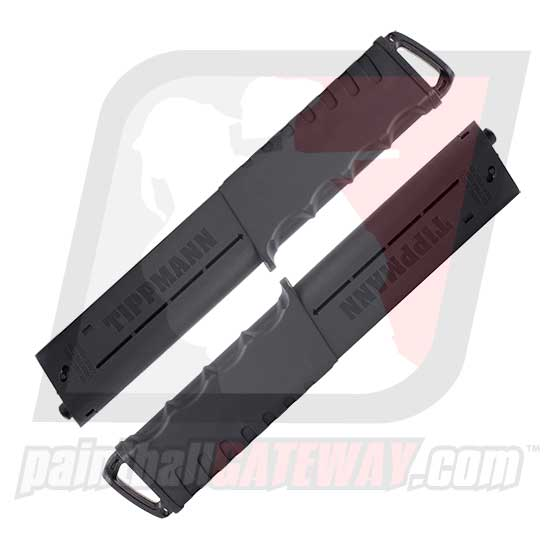 Tippmann TiPX/TCR Extended 12 Round Magazine (2 Pack) - (#T19)