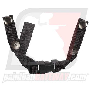 VForce Grill Chin Strap Kit - (#3O9)