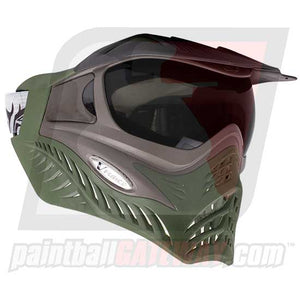 VForce Grill Goggle/Mask - SF Cobra