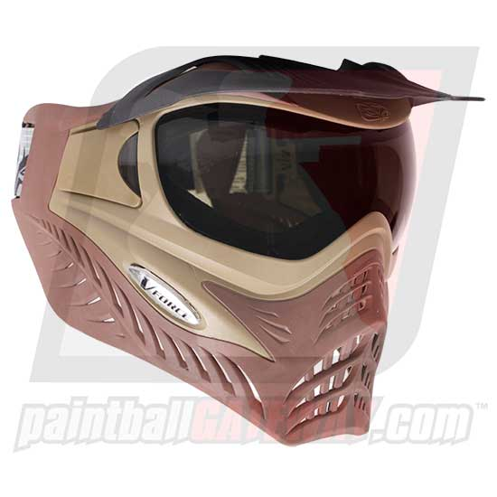 VForce Grill Goggle/Mask - SF Falcon
