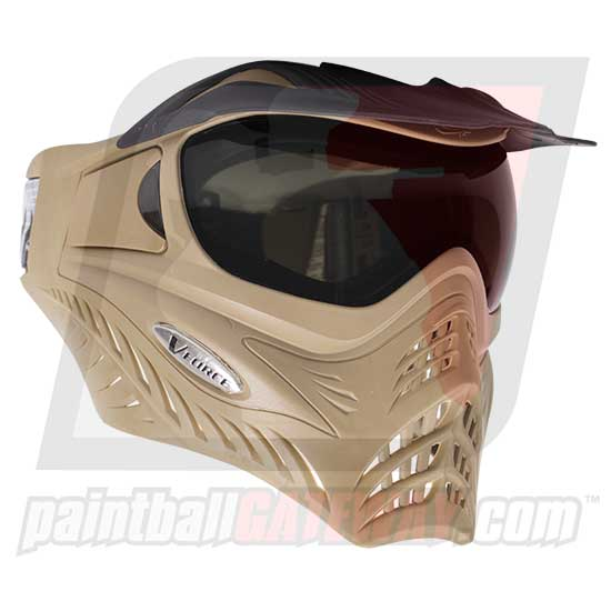 VForce Grill Goggle/Mask - SF Scorpion