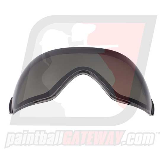 VForce Grill Thermal Lens - Dark Smoke
