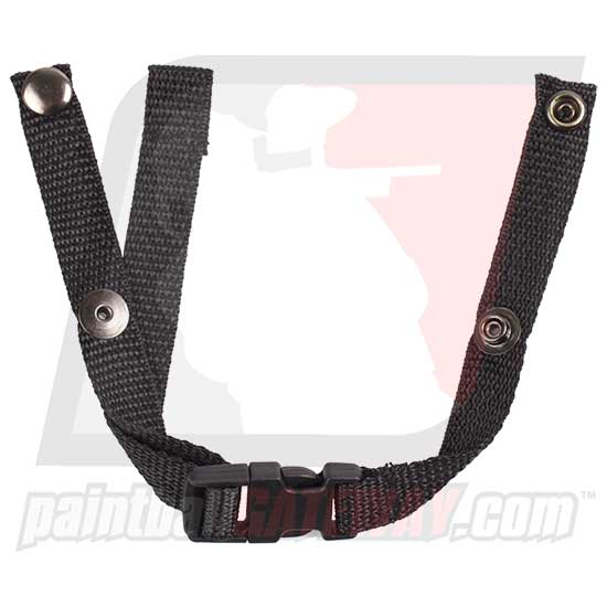 VForce Profiler Chin Strap Kit - (#3G2)