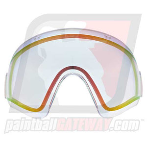 VForce Profiler Thermal Lens - HDR Crystal