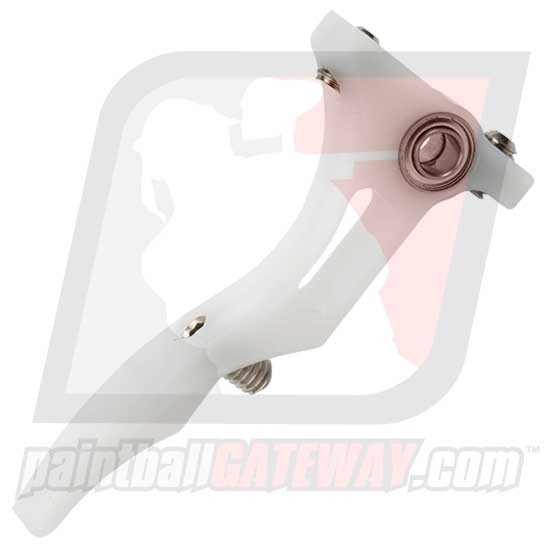 Violent Empire MINI GS Scythe Trigger - White - (#3G10)