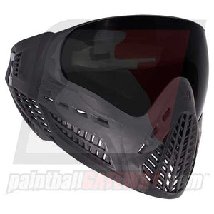 Virtue VIO Ascend Paintball Goggle - Black