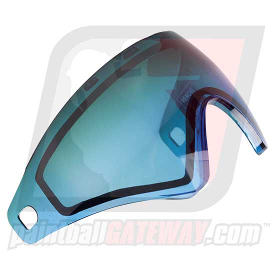 Virtue VIO Contour/Extend Thermal Lens - Fade Blue