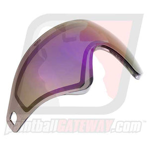 Virtue VIO Contour/Extend Thermal Lens - Chromatic Amethyst