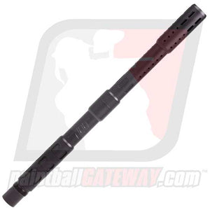 "WGP Autococker Kaner Tactical Barrel 14"" .687 - Dust Black - (#3B19)"