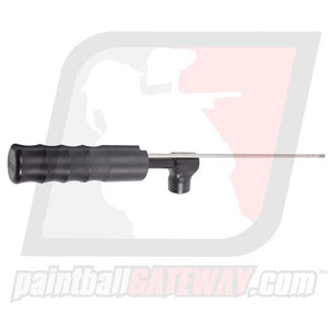 WGP Karnivor Pump Kit - Black - (#3N6)
