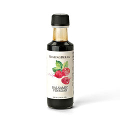 Raspberry Balsamic Vinegar