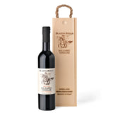 Traditional Aged Balsamic Vinegar - Modena Premium Reserve