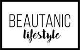 Beautanic Lifestyle
