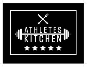 Athletes Kitchen