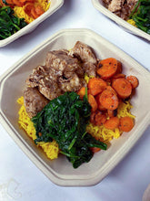 Load image into Gallery viewer, UKs Best Meal Prep Service With Free Delivery