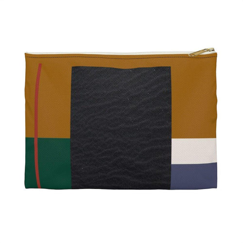 HWS Urban Square Accessory Pouch