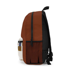 HWS Clouded By You Backpack