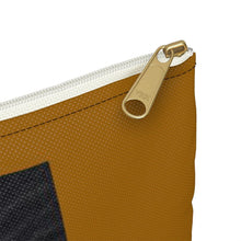 Load image into Gallery viewer, HWS Urban Square Accessory Pouch