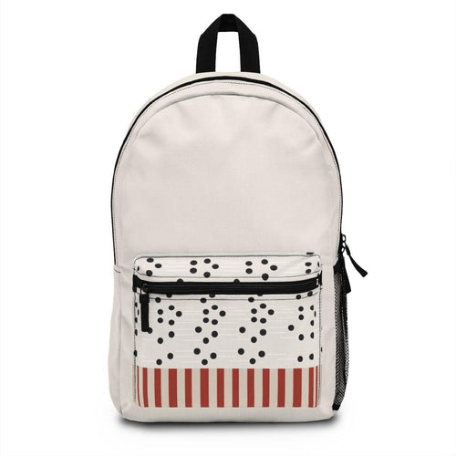 HWS Digital Scene Backpack