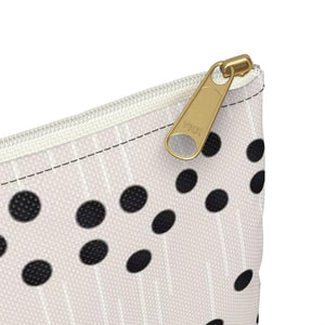 HWS Digital Scene Accessory Pouch