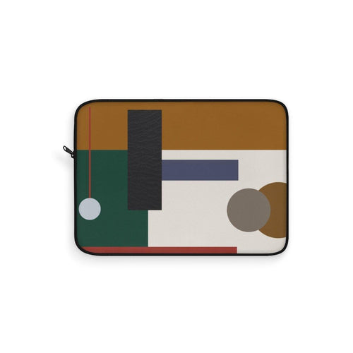HWS Urban Square Laptop Sleeve