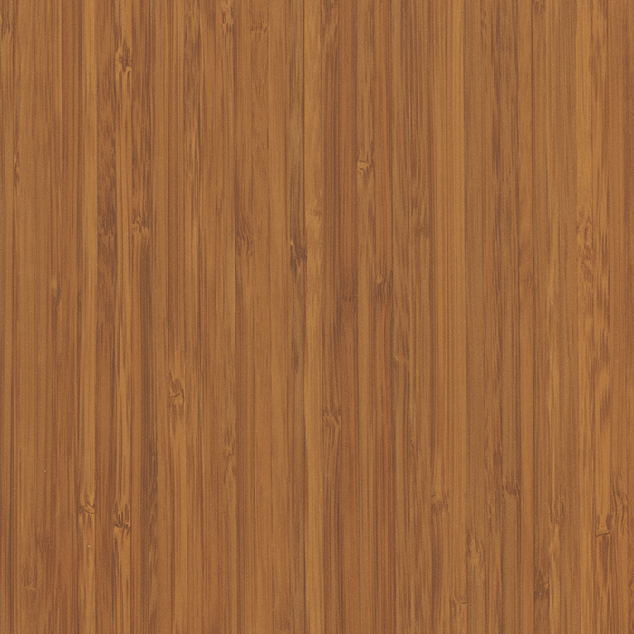Wilsonart Woodgrains Color Swatch