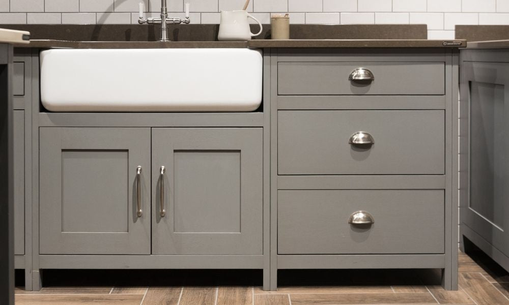 Tips for Choosing Decorative Cabinet Hardware