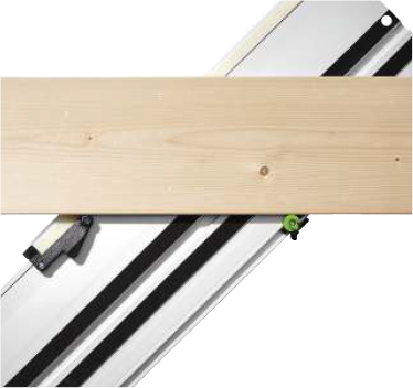 Carpentry Saw Stop System